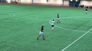 02.03.19 IFK Dam-AIK AF04 Halvlek 3 av 3 SLUTET