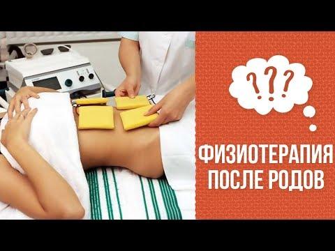 больнице с голыми процедуры в фото