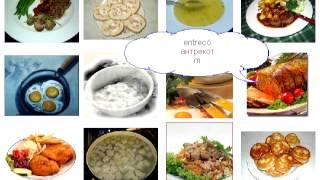 54  Готовые блюда 1