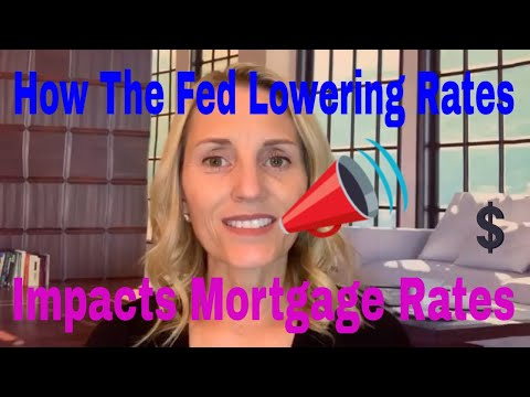 how-does-the-fed-funds-rate-impact-mortgage-rates?