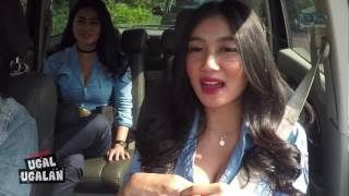 Video Goyang di Mobil Bareng Duo Serigala - Part 2 download MP3, 3GP, MP4, WEBM, AVI, FLV September 2019