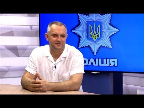 DumskayaTV: Вечер на Думской. Руслан Форостяк, 12.07.2018