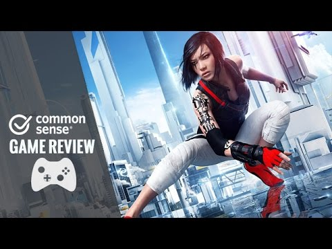 how to get fast travel in mirrors edge catalyst