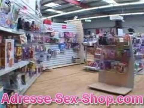 Annonces de rencontre sexe Thionville
