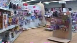 Download Video Pink Market à Thionville sur Adresse-Sex-Shop.com MP3 3GP MP4