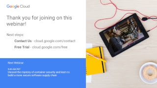 Cloud OnAir: 4 Cybersecurity Questions Every Business Leader Needs to Answer