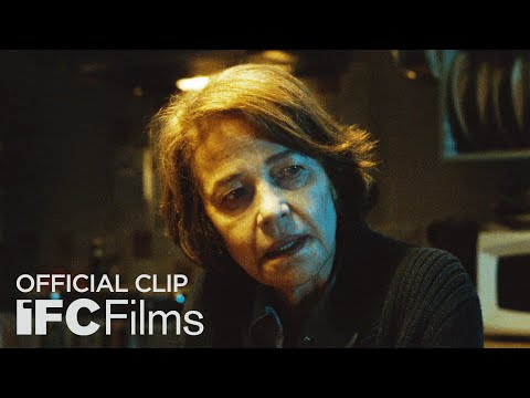 "45 Years - Clip ""Party"" I HD I Sundance Selects"
