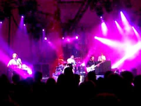 Soul Meets Body live in Mesa Az 08