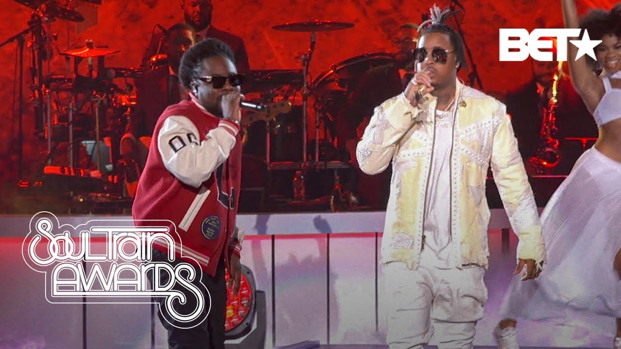Wale performance on bet bet on black meaning