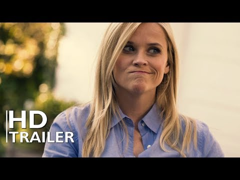 Legally Blonde 3 Trailer (2019) - Reese Witherspoon Movie | FANMADE HD Mp3