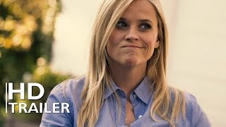 Legally Blonde 3 Trailer (2019) - Reese Witherspoon Movie | FANMADE HD