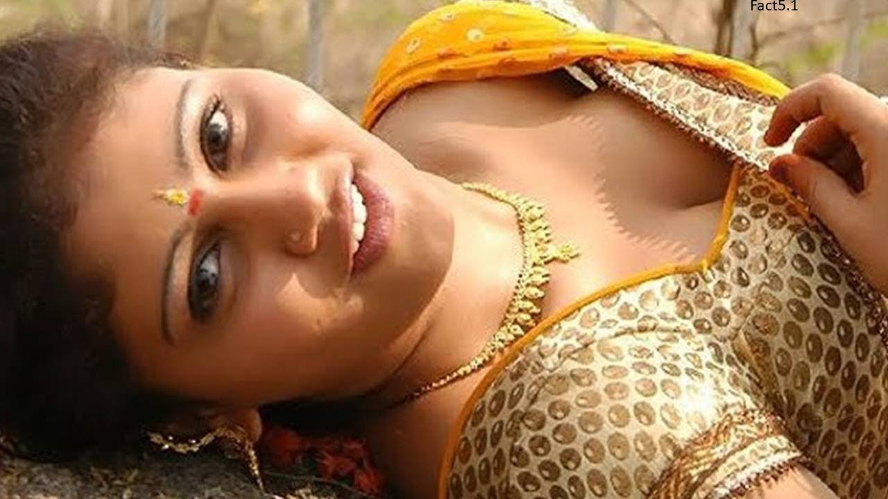Malayalam In Hottest New Porn Pics