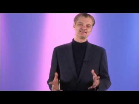 Video Training ! Körpersprache, Mimik und Gestik...Teil 1/Kommunikation/Körpersprache
