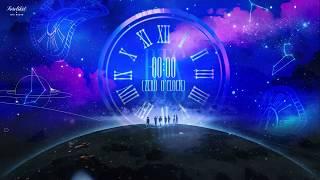 Download Mp3  Vietsub + Engsub  Bts  방탄소년단  - 00:00  Zero O'clock