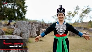Pajzaub Thoj New Music Video 2016 Nkauj Hmoob Xiengkhouang
