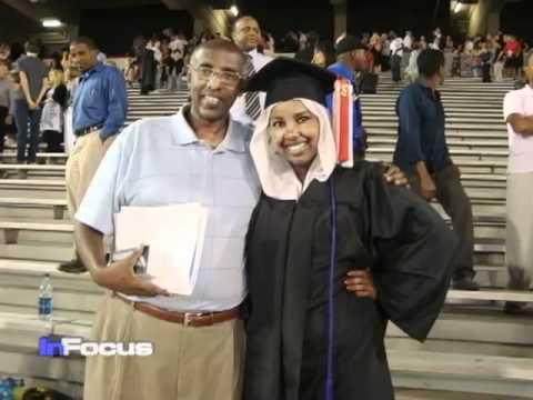 Somali Success Story
