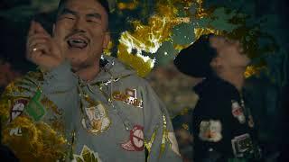 ジャパニーズマゲニーズ- POST MAN prod.TORAYA (Official Music Video) thumbnail