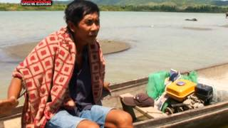 Kapuso Mo, Jessica Soho: Ludong, the most expensive fish in the Philippines