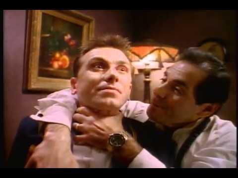 Four Rooms Trailer (1995)