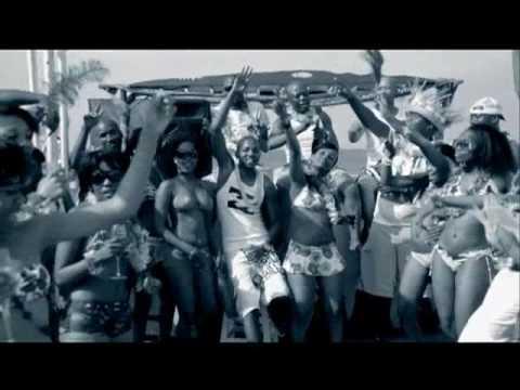 """""""Umlilo"""" - Big NUZ ft DJ Tira"""