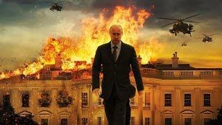 Президент РФ Владимир Путин. 15 лет у руля. Моя версия.