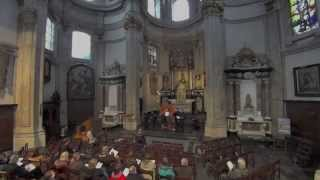 ensemble polyharmonique - Felice Anerio