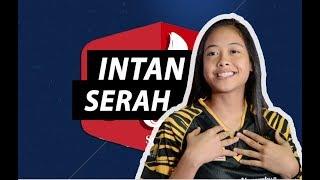 Ole - Intan Serah | Futsal Malaysia