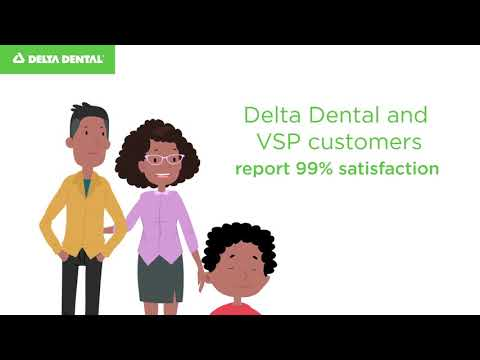 delta-dental-of-tennessee-introduces-deltavision-in-partnership-with-vsp-vision-care