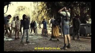 Trailer of JUAN OF THE DEAD! Cuba's 1st Horror Film!