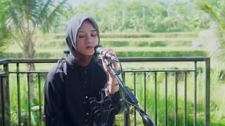 Download Entah Apa Yang Merasukimu ( Salah Apa Aku ) ILIR 7  Cover  iin Agustia Sinta