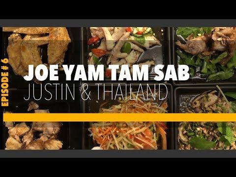 Joe Yam Tam SAB Episode #6