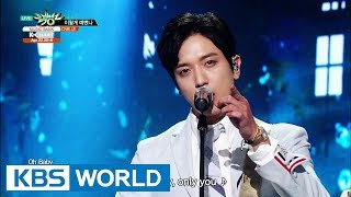 CNBLUE - You