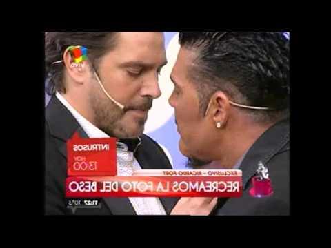 from Prince doug taft is gay
