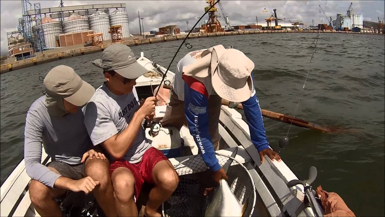Gopro pescaria boca da barra recife gopro fishing for Best gopro for fishing