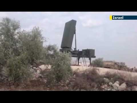 Iron Dome image boost: praise continues for Israel's iconic rocket defense system