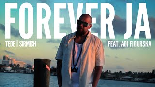 Video 06. TEDE - FOREVER JA FEAT. AGI FIGURSKA prod. SIR MICH - VANILLAHAJS 2015 download MP3, 3GP, MP4, WEBM, AVI, FLV Agustus 2017