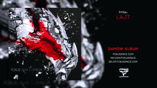 Fokus - 11 Lajt (audio) (reedycja Alfa i Omega)