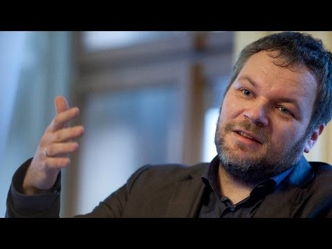 The Return of the Empirical Subject in the Philosophy of Mathematics - Bartosz Brożek