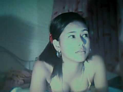 Amateur nudeblog Nude Photos
