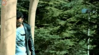 عدنان بريسم - باركلي ياخاين / Video Clip