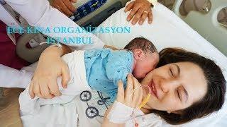 Avcılar anadolu hastanesi kadın doğum doktorları