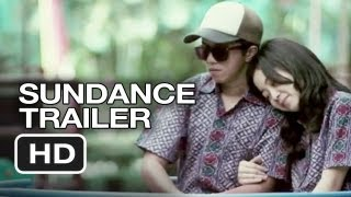 Download lagu What They Don t Talk About When They Talk About Love Trailer Sundance Movie HD MP3