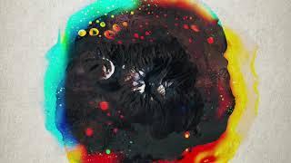 Mose & Lunar Symphony - Déjame Caer