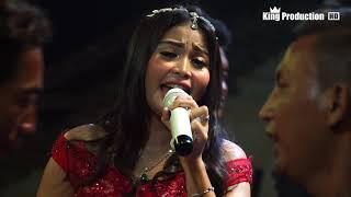 Melekan Wadon Lagu Terbaru Dian Anic - Anica Nada ( Dian Anic ) Live  Setupatok Mundu Cirebon