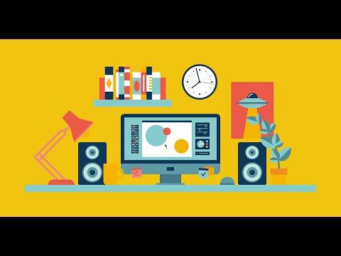 ✅ Explainer Video Production For your Business or Service -➡️ Info@GeniusPublicity.com ⬅️