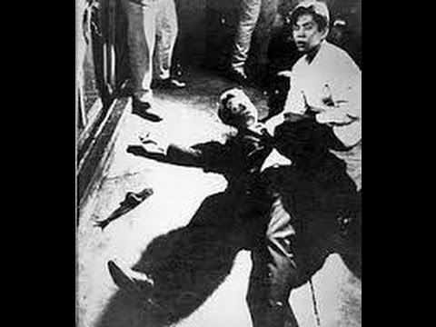 bobby kennedy assassination the missing photos