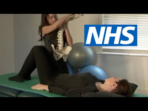 exercises-for-sciatica:-herniated-or-slipped-disc-|-nhs