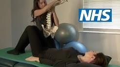 hqdefault - Slip Disc Back Pain Remedy