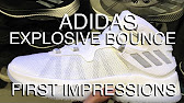 a3496b57a334 3 Adidas LEAKS in 1 Video! - YouTube