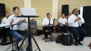 Скачать Vazgen Hambaryan NEW Klarnet Xazaxi 2016